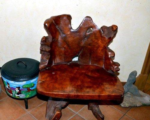 Casa da Capilla - фото 3