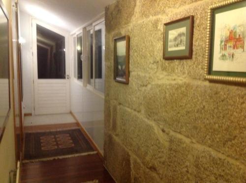 Casa Rural O Pozo - фото 16