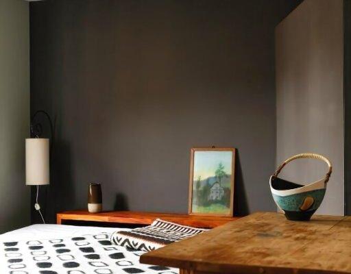 Appartement Au-Dessus Du - фото 8