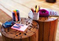Отзывы Marriott Executive Apartments Bangkok ,Sukhumvit Thonglor, 5 звезд