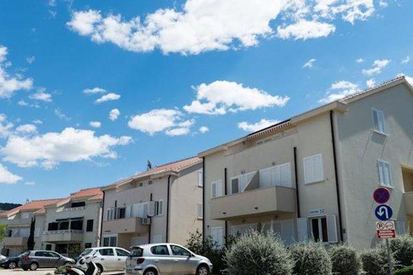 Apartment Solitudo - фото 32