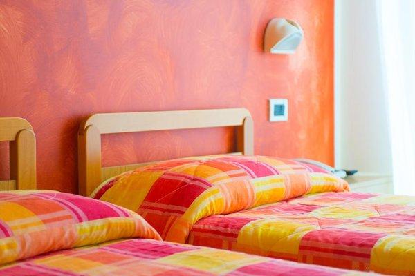 Hotel Losanna - фото 2
