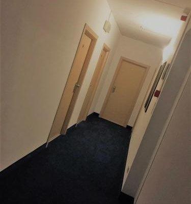 Hotel Ausonia - фото 9