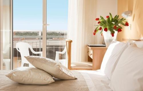 Hotel Bellerofonte - фото 12