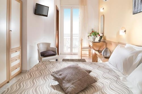 Hotel Bellerofonte - фото 2
