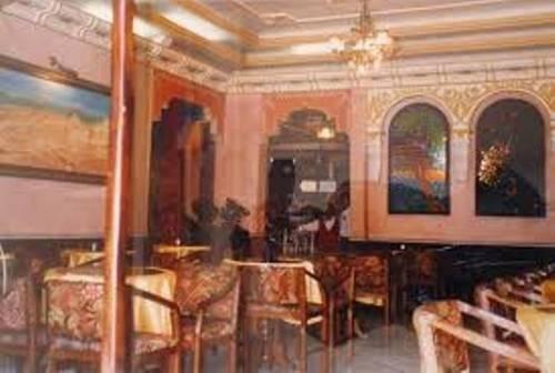 Appart'hotel Nezha - фото 15