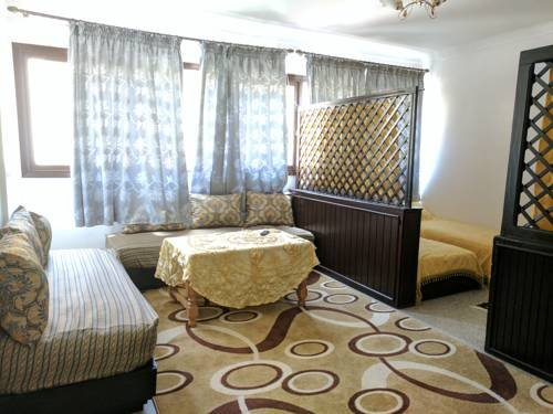 Appart'hotel Nezha - фото 3