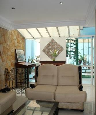 Appart'hotel Nezha - фото 8