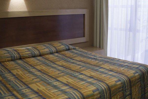 Hotel Qualitel Centro Historico - фото 2