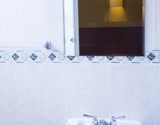 Hotel Qualitel Centro Historico - фото 7