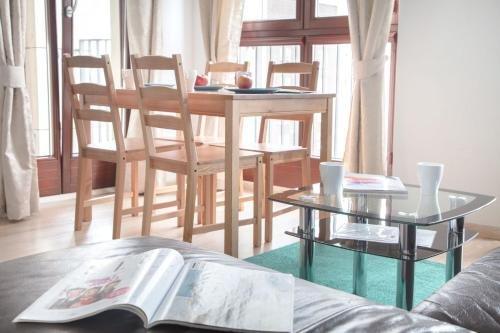 Capital Apartments - Centrum - Pokorna - фото 50