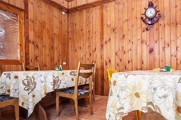Гостевой дом ВЕРА - фото 1