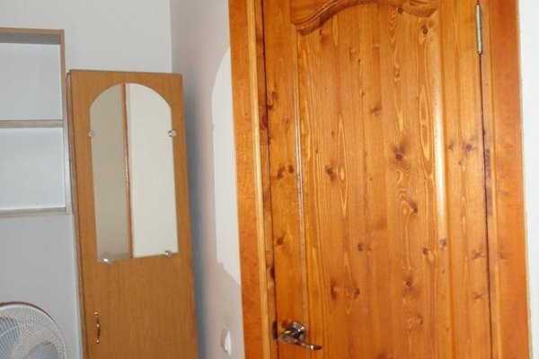 Гостевой дом ВЕРА - фото 10
