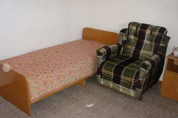 Гостевой дом ВЕРА - фото 2