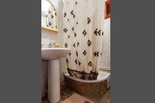 Гостевой дом ВЕРА - фото 6