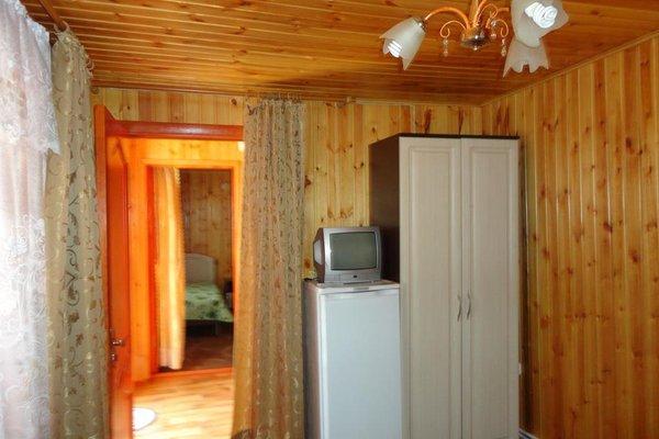 Гостевой дом ВЕРА - фото 7