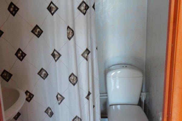 Гостевой дом ВЕРА - фото 9