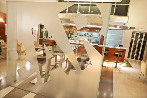 Hotel Rafael - фото 4