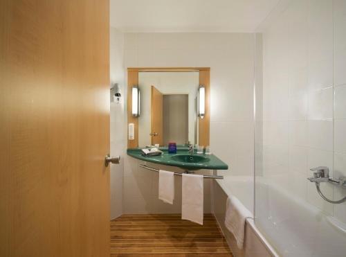 Hotel Rafael - фото 6