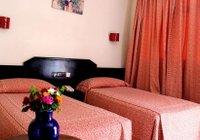 Отзывы Hotel AL BASSATINE, 3 звезды