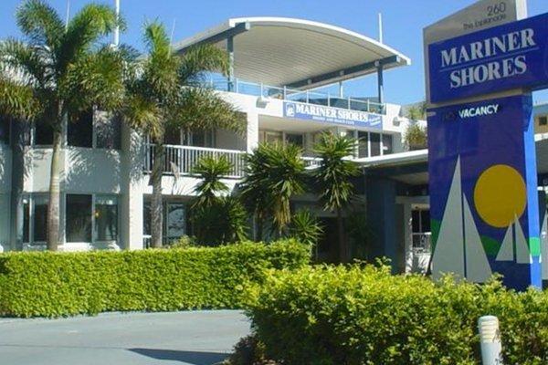 Mariner Shores Club - фото 50