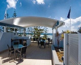 Mariner Shores Club - фото 9