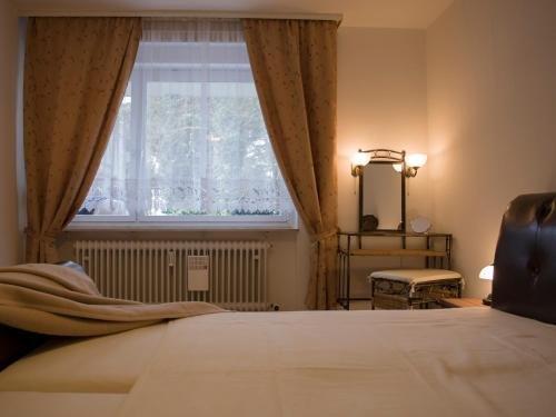 Maria-Viktoria Apartment - фото 50