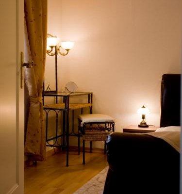 Maria-Viktoria Apartment - фото 1