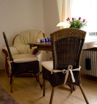 Maria-Viktoria Apartment - фото 6
