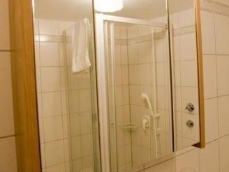 Maria-Viktoria Apartment - фото 9