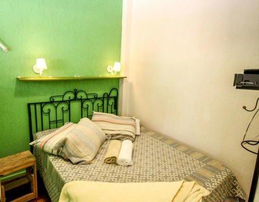 Rio Deal Bed&Breakfast - фото 1