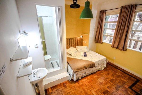 Rio Deal Bed&Breakfast - фото 11