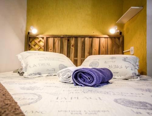 Rio Deal Bed&Breakfast - фото 2