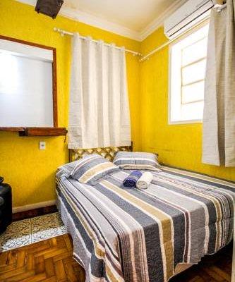 Rio Deal Bed&Breakfast - фото 3