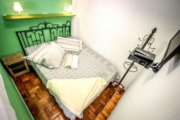 Rio Deal Bed&Breakfast - фото 4