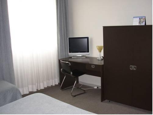 Hotel 7 Mari - фото 6