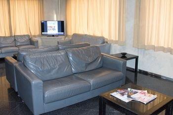 Hotel 7 Mari - фото 9