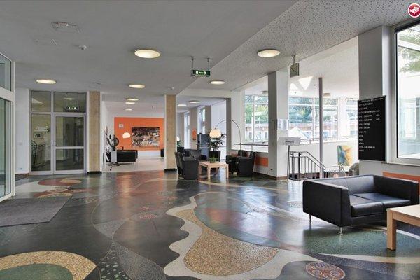 CJD Bonn - фото 10