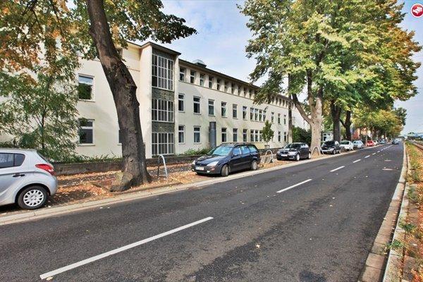 CJD Bonn - фото 19