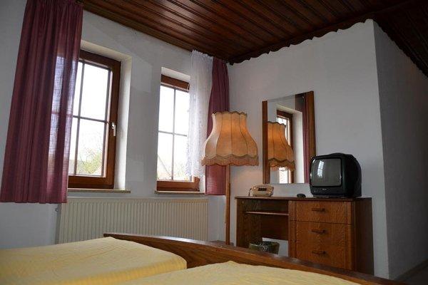 Hotel Sonja - фото 1