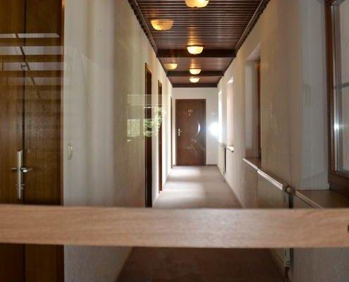 Hotel Sonja - фото 17