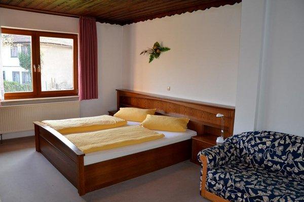 Hotel Sonja - фото 2