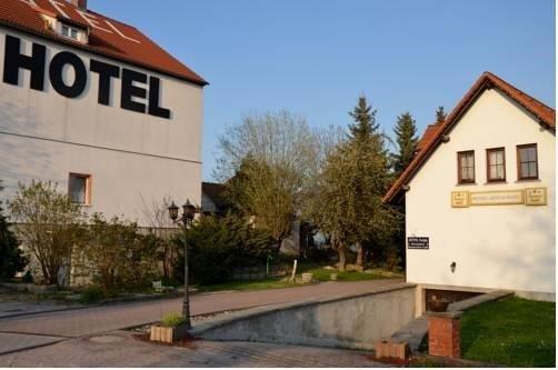 Hotel Sonja - фото 20