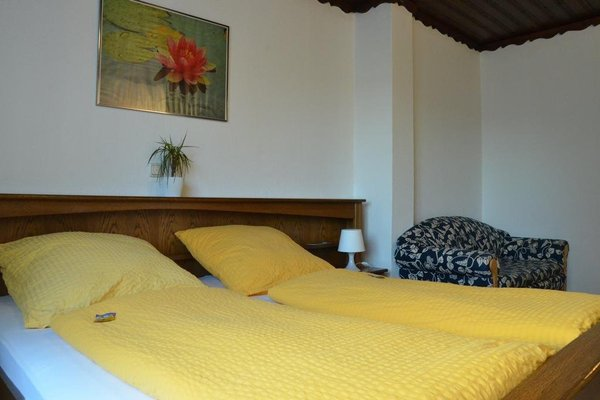 Hotel Sonja - фото 3