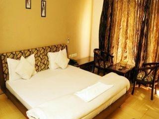 Гостиница «Oyo Inn, Sohna Road », Гургаон