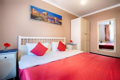 Hotel Austria - фото 5