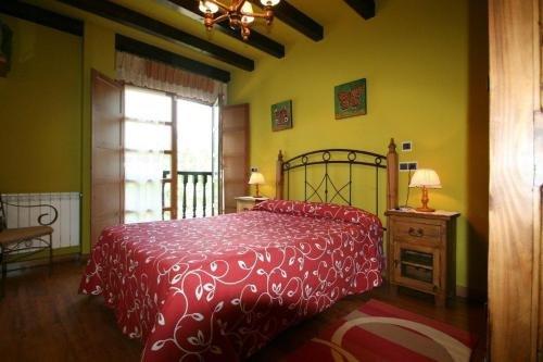 Apartamentos Turisticos Paseo de la Alameda - фото 1