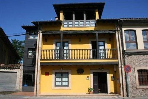 Apartamentos Turisticos Paseo de la Alameda - фото 23