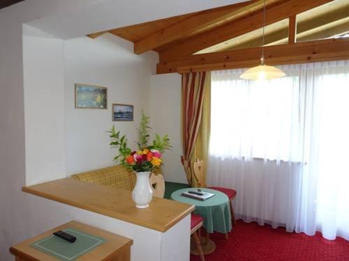 Alpenhotel Landhaus Kuchl - фото 17