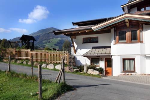 Alpenhotel Landhaus Kuchl - фото 22